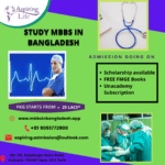 Is it easy to clear MCI after doing MBBS from Bangladesh?