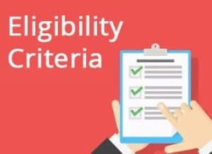 eligiblity criteria for MBBS admission in the Bangladesh: