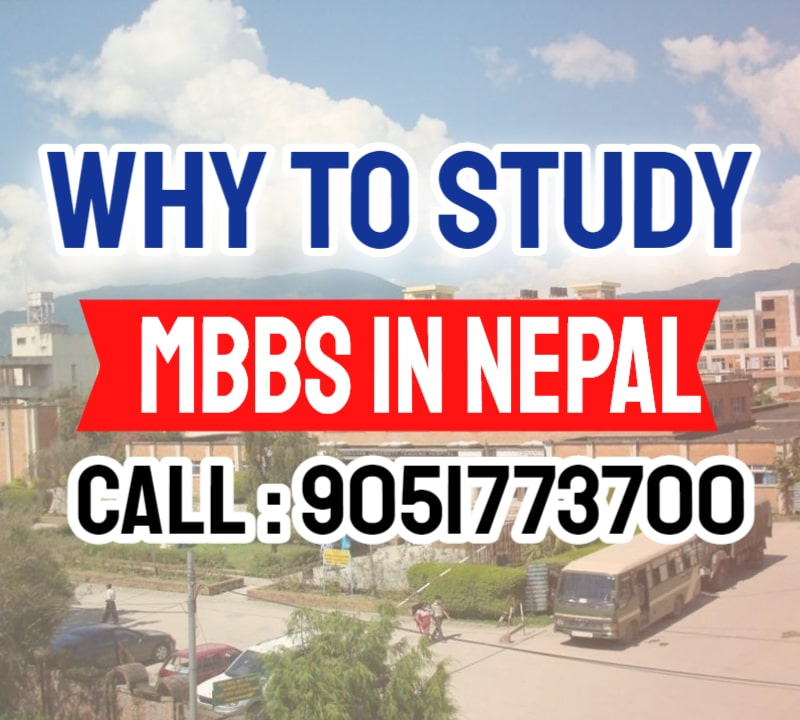 Career Opportunities After Completing MBBS in Nepal