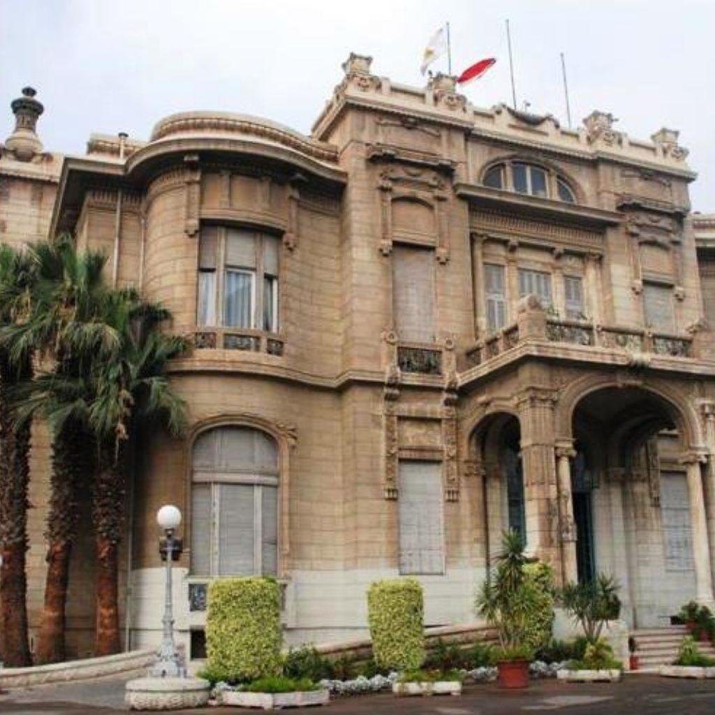 Ain-Shams University